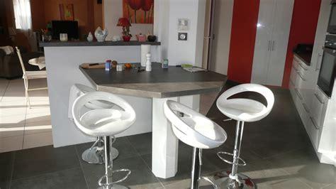tiroir de cuisine sur mesure cuisine sur mesure en blanc brillant dans l 39 ain par abema