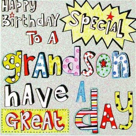 grandson birthday quotes ideas  pinterest