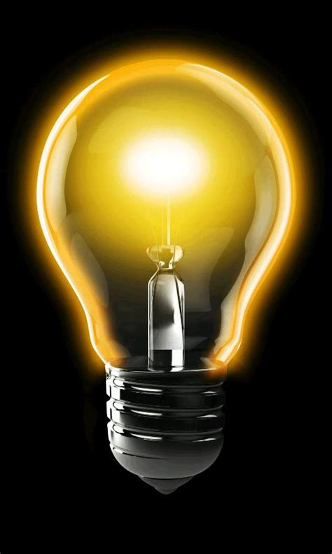 Amazon.com: Idea Light Bulb: Appstore for Android