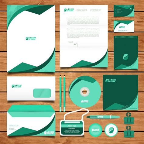 descargar templates illustrator gratis 24 plantillas illustrator gratis de branding y public