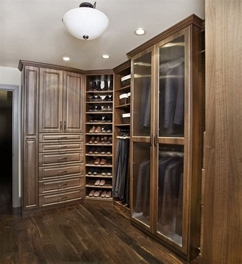 Cabinets And Closets by Valet Custom Cabinets Closets 78 Photos 258 Reviews