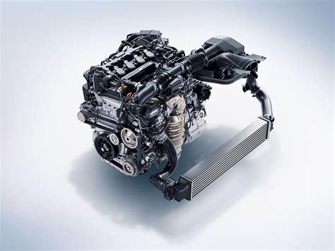 The New 2018 Honda Accord Offers Three Powertrain Options