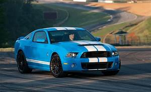 Ford Mustang Shelby Gt 500 2014 : wow woody 39 s 2014 ford mustang shelby gt500 vs 2015 dodge ~ Kayakingforconservation.com Haus und Dekorationen