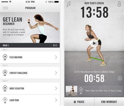 fitness apps for iphone 15 best exercise apps for iphone fitness weight loss 2087