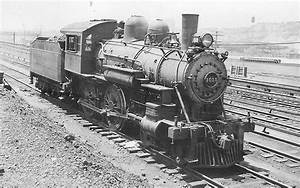 Steam Account Wert Berechnen : new york central no 1015 locomotive wiki fandom ~ Themetempest.com Abrechnung