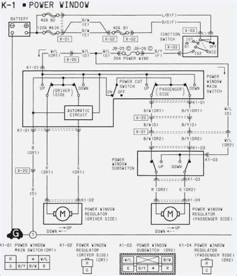toyota landcruiser 80 series wiring diagram vivresaville