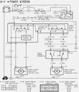 Toyota Landcruiser 80 Series Wiring Diagram  U2013 Vivresaville Com