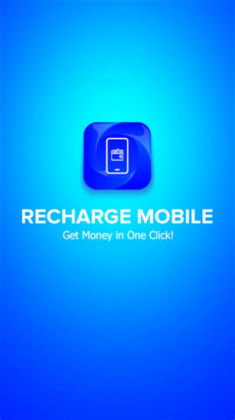 Free Apps For Mobile by Free Mobile Recharge App For Pc And Laptop