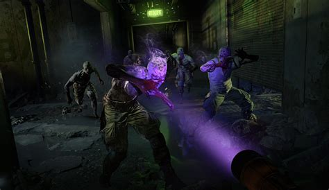 If you want to download dying light 2 high quality wallpapers for your desktop, please download this wallpapers above and click «set as desktop background». Liveatvoxpop: Dying Light 2 Expected Release Date