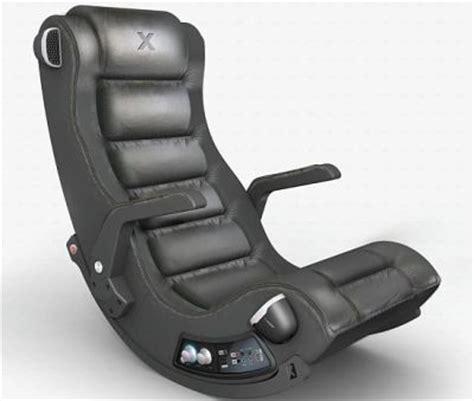Rocker Gaming Chair Australia by Sillones Para Jugar Videojuegos 171 Loftdesign Ar