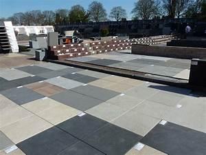 Feinsteinzeug Terrassenplatten 2 Cm : feinsteinzeug terrassenplatten platten 2 cm verlegen ~ Michelbontemps.com Haus und Dekorationen