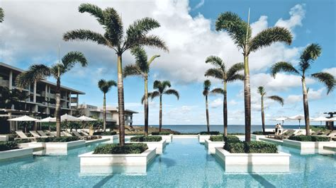 Four Seasons Resort And Residences Anguilla Reopens  No. Spring Bay Hotel. Crystal Ripple Beach Lodge Hotel. Longlands Cottages Hotel. Fraser Suites Suzhou. Fiesta Resort Guam. Tenahead Mountain Lodge And Spa. Papuga Park Hotel. Maritim Seehotel Timmendorfer Strand