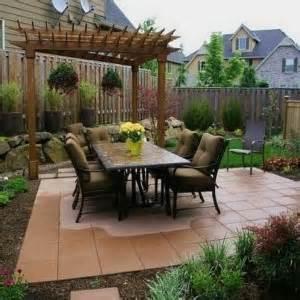 home decor appealing cheap patio ideas photos design