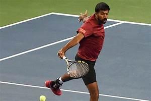 Bopanna, Sharan lose in men's doubles at Australian Open ...