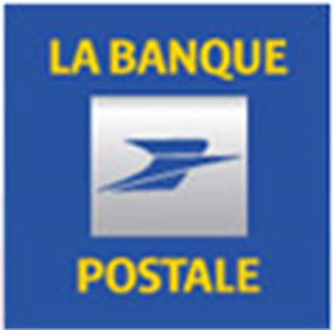 banque postale particuliers