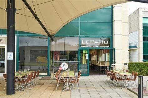 the 10 best restaurants near brit hotel caen nord memorial