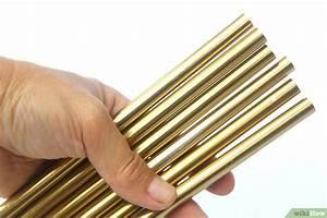 Fabriquer Un Carillon : comment fabriquer et accorder un carillon vent ~ Melissatoandfro.com Idées de Décoration