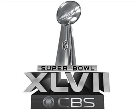 Make Your Hdtv Super Bowl Ready With Our Set Up Tips For