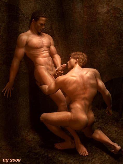 Area Su Of Finland Josman Ulf And Gay Toons Favorites By Baadboy Imagefap Com