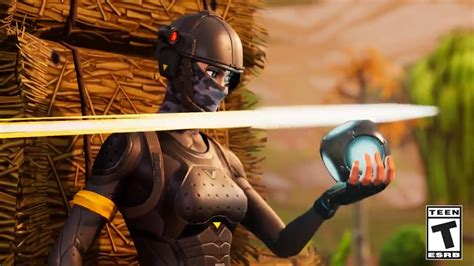 images de fortnite playeronetv