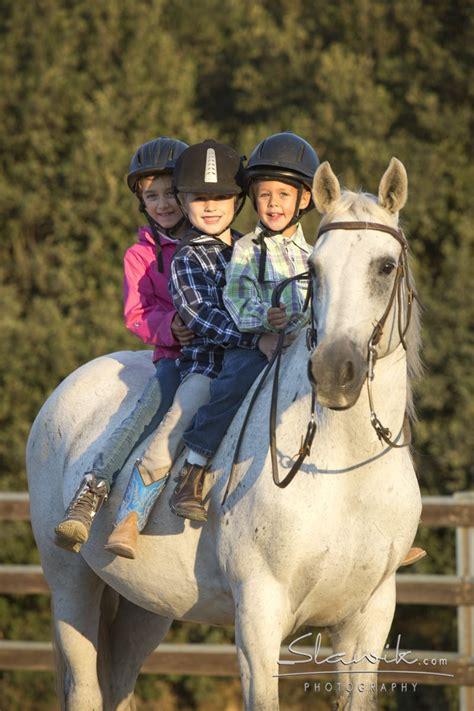 horse riding holiday tuscany castellare  tonda quarter