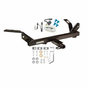 1995 Pontiac Sunfire Wiring Diagram : trailer tow hitch for 95 05 chevy cavalier pontiac sunfire ~ A.2002-acura-tl-radio.info Haus und Dekorationen