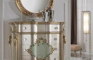 U00bb Gold And Silver Gold Leaf Bedroom Furnituretop And Best
