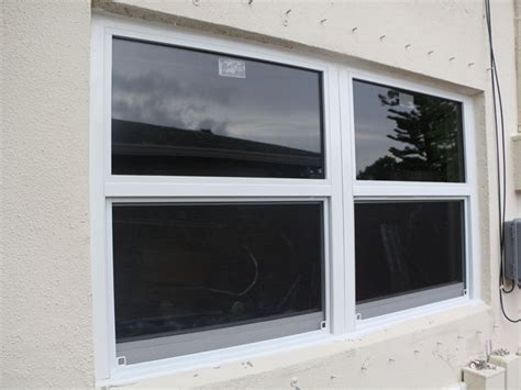 impact windows gallery prostormprotectioncom