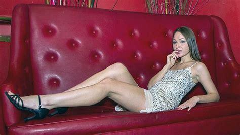 Russian Porn Star Ekaterina Makarova Will Live With