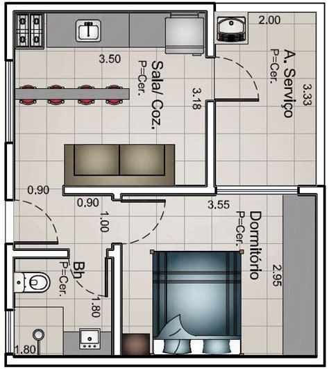 planos de casas modernas planos de casas gratis  modernas