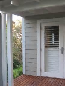 Dulux Paint House Colours Exterior