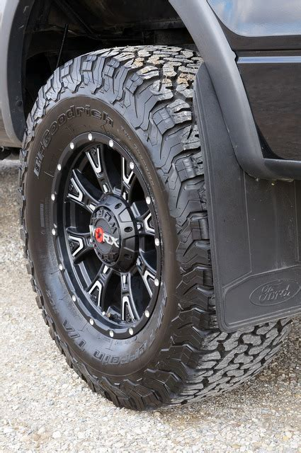 mudflaps  wide tires ford  forum community