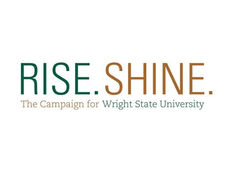 Wright State Newsroom  Riseshine Campaign Announcement. Minnesota School Of Business Blaine Mn. Sound Engineering School Heloc On Second Home. Social Media Managing Software. Learning A Foreign Language Lap Band Removal. Deputy Communications Director. Homeowners Insurance Ma Social Worker Courses. Privacy Screen Outdoor Ideas. E Commerce Implementation Rps Adeno Detector