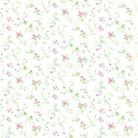 tapete küche landhaus hochwertige tapeten und stoffe landhaus tapete floral prints pr33824 decowunder