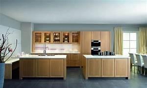 Küchenbeispiele L Form : landhausk che nolte ~ Sanjose-hotels-ca.com Haus und Dekorationen