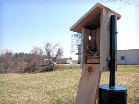 build gilbertson bird house plans plans