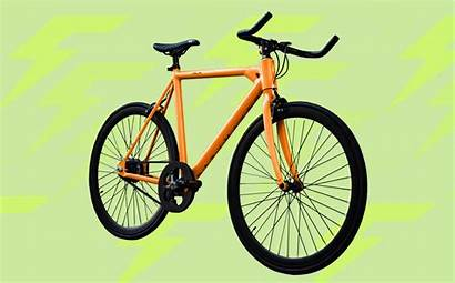 Babymaker Bike Gadgetany Ebike Drive Belt Road