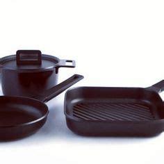 mejores imagenes de baterias  accesorios de cocina kitchen accessories kitchens  kitchen