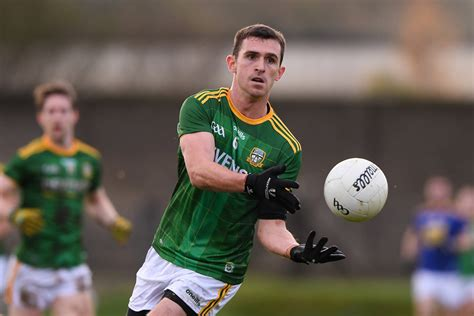 What TV channel is Meath v Kildare? Free live stream, team ...