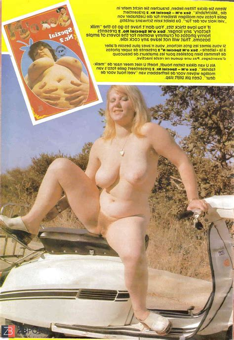 Swedish Erotica No Zb Porn