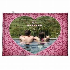 Decke Mit Foto : decke der liebe mit foto decke mit foto in herzform ~ Sanjose-hotels-ca.com Haus und Dekorationen