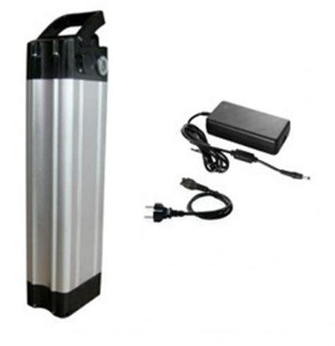 batterie pour fauteuil roulant electrique batterie pour v 233 lo 233 lectrique n