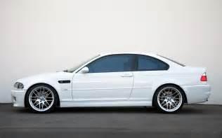 bmw m5 2000 price used 2000 bmw m3 e46 sports cars listings ruelspot com