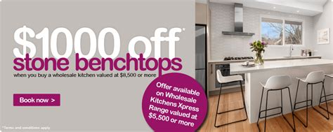 tile or wood in kitchen special offers kitchens 8500