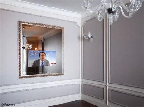 tous nos conseils pour bien installer votre tv d 233 coration