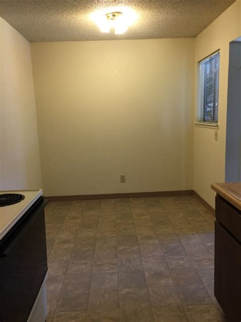 churchill village fallon nv apartment finder