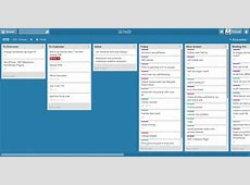 Getting Things Done with Trello, Google Calendar, Evernote