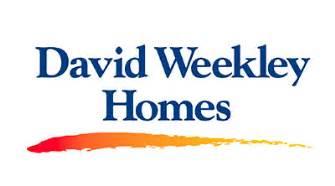 custom home builders floor plans david weekley homes homes for sale charleston sc