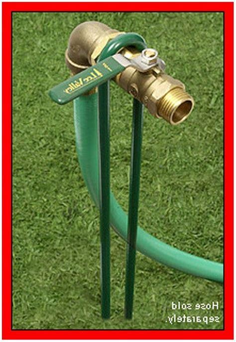 garden hose extension faucet garden hose spigot garden