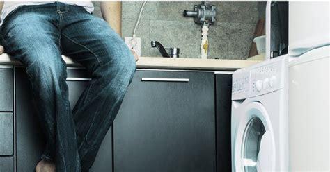 comment bien choisir lave linge comment choisir lave linge magazine avantages